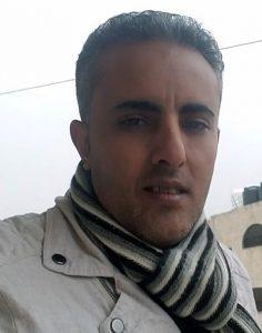 رئيس المركز اليمني لدراسة وتحليل الأزمات